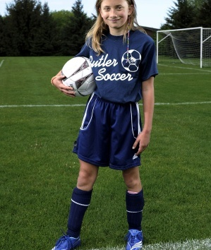 ButlerSoccer-13