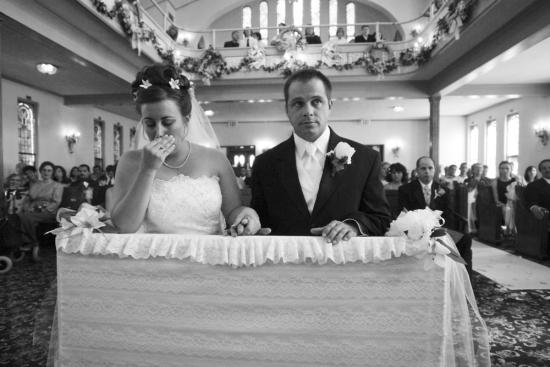 ceremony-133
