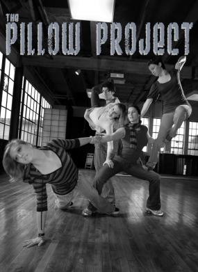 pillowproject2