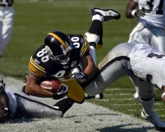 Steelers5