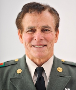 VeteranParade