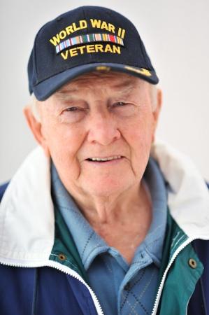 VeteranParade-Web-59