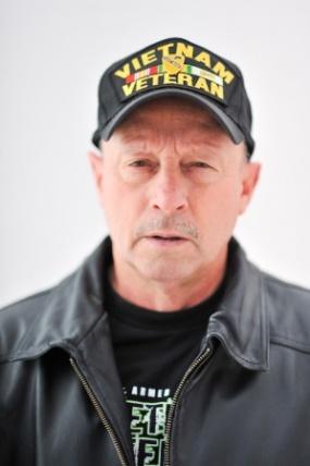 VeteranParade-Web-9